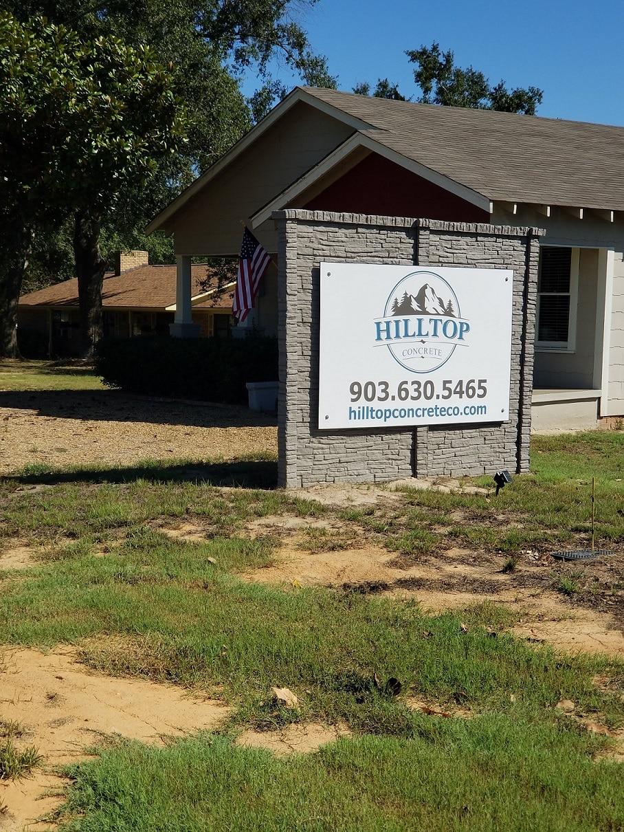 Hilltop-Concrete-Office