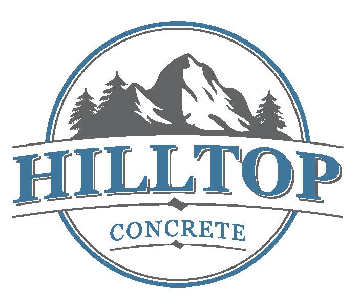 Hilltop Logo-01